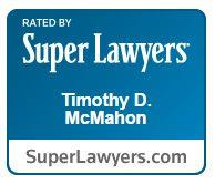 Timothy D_ McMahon _superlawyers_