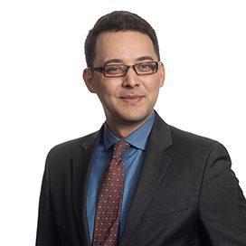 Kyle P. Carlson