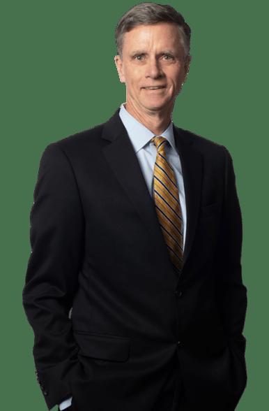 Timothy D. McMahon