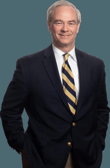 Michael F. Doerries