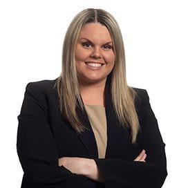 Kelly N. Flavin