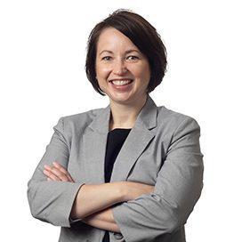 Dana C. Hibbs