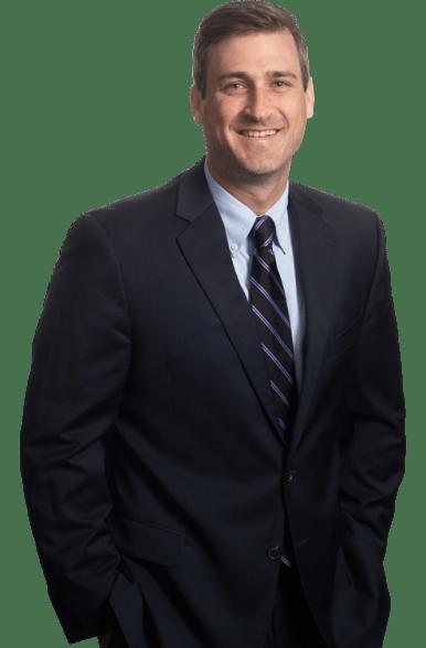 Brian J. Hindman