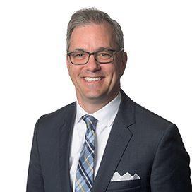 Brian J. Koch