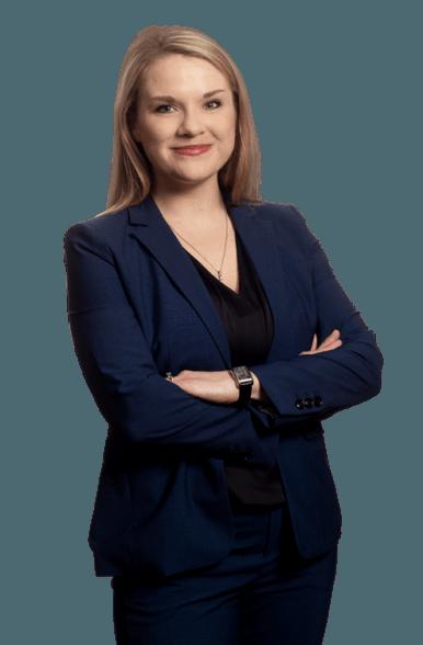 Rachel S. Nevarez