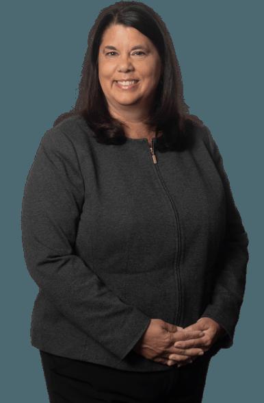 Janet D. Pallardy