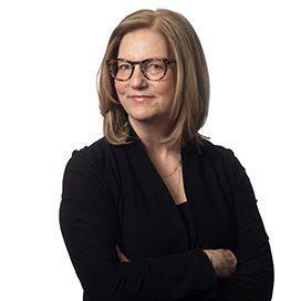 Erica N. Rogina