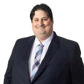 Matthew J. Rokusek