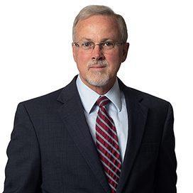 Jeffrey L. Salisbury