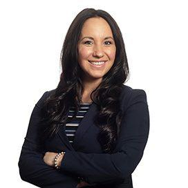 Nicole M. Schnoor