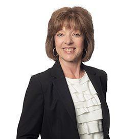 Diane Dickett Smart