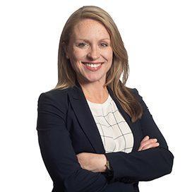 Brooke E. Torrenga