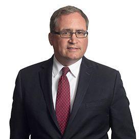 Michael O. Vates