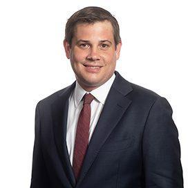 Joseph T. Vietri