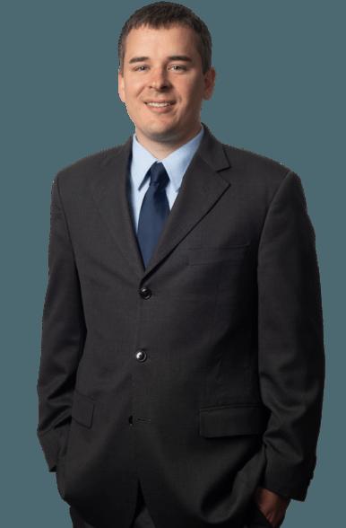 David O. Weichel