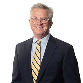Mark C. Wiedner
