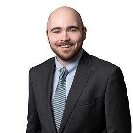 Kevin A. Murphy
