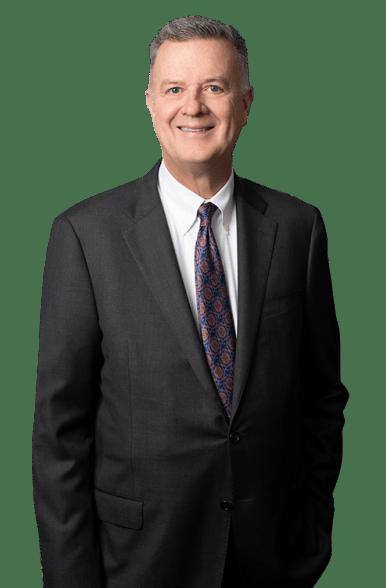 Mark D. Wilkening