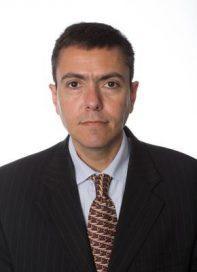 Juan F. Arias